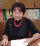 ЛюдмилаВасильевна